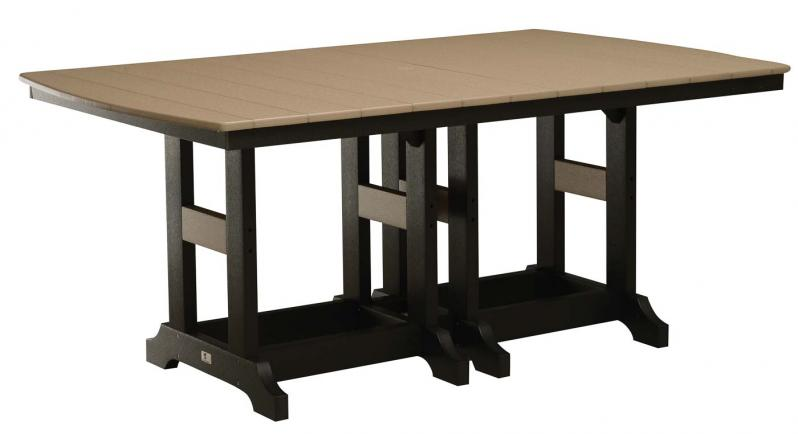 Dining Collection Millers Mini Barns